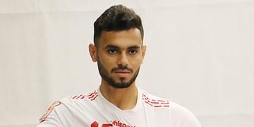 لیگ فوتبال پرتغال تساوی پورتیموننزه در حضور 18 دقیقه  ای بازیکن ایرانی