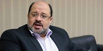 خالدالقدومی : جمهوری اسلامی و حاجقاسم برای محو اسرائیل برنامه عملی داشته و دارند