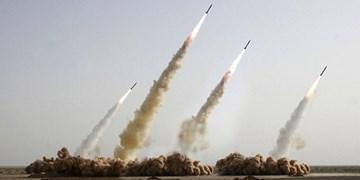 گزارش «ایندیپندنت» از پیشرفت شگرف موشکی ایران