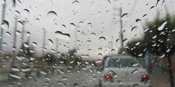 گزارش فرماندار لردگان از بارشها/ تردد در جادهها روان و دستگاههای خدماتی آمادهباش هستند
