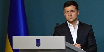 پیشنهاد پرداخت غرامت 80 هزار دلاری ایران به خانوادههای اوکراینی