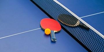 انتصاب اعضای جدید هیات رییسه دو فدراسیون تنیس روی میز و هاکی