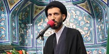 شهادت سردار سلیمانی خون وحدت، معنویت و قدرت را به پیکر عالم اسلام و انقلاب تزریق کرد