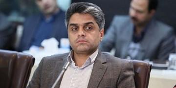 خودروهای ورودی به مشهد ۲۴ ساعته ضدعفونی میشوند