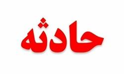 تصادف مرگبار در محور امیدیه به بندرماهشهر/4 نفر جان باختند