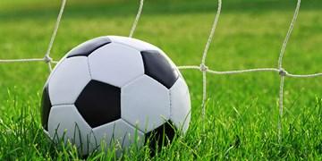 هشدار به فوتبالیستها: با سر «ضربه» نزنید