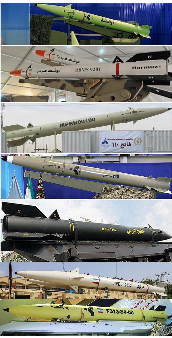 13981020000574 Test NewPhotoFree - خضریان: ضربات نیروی هوافضای سپاه به آمریکا، پوشالی بودن قدرت آنها را ثابت کرد