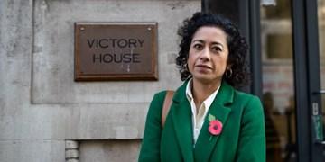 محکومیت BBC در پرونده تبعیض جنسیتی/ تفاوت دستمزد مجریان زن با مردان در بیبیسی