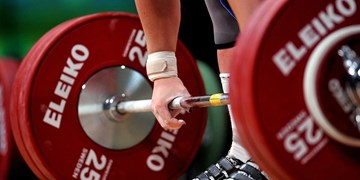 برگزاری سمینار آنلاین فدراسیون جهانی وزنهبرداری با رئیس کمیته ضد دوپینگ