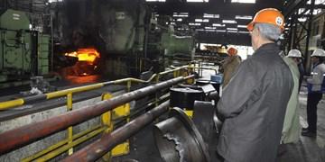 همکاری مپنا و مجتمع صنعتی اسفراین ادامه مییابد