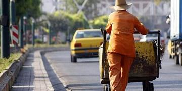 فارس من| معوقات کارکنان شهرداری اردل تا پایان بهمن تسویه میشود
