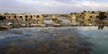 فارس من  خودداری مدیر امور آب شمال غرب خوزستان از پاسخ به سوال مردمی