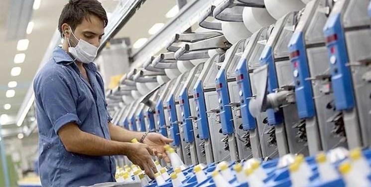 فارس من رایزنی با سران قوا برای رفع محدودیت بانکی صنعتگران بدهکار/ تملک 2400 واحد تولیدی توسط بانکها