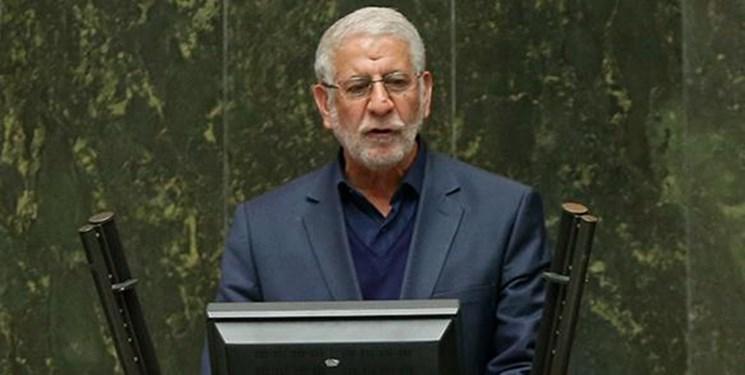 تذکر به وزیر کشور درباره ورود نیروهای نظامی و امنیتی افغان به زابل