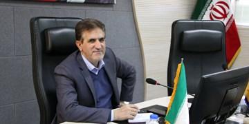 افزایش ۳ درصدی مصرف گاز طبیعی در استان کردستان