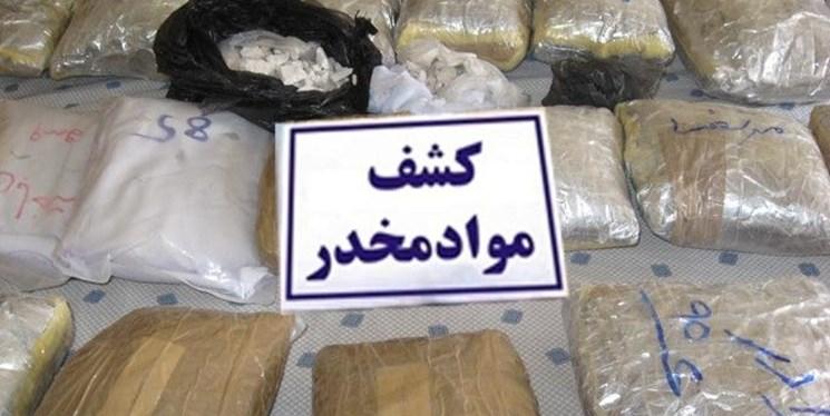 13981022000925 Test NewPhotoFree - اعطای وام 50 میلیون تومانی  به «ترک  مصرف کنندگان» «مواد مخدر»