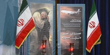 تجدید میثاق اهالی فرهنگ و رسانه آذربایجان شرقی با سردار دلها