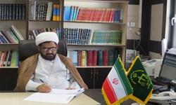 حل و فصل اختلاف طایفه ای 10 ساله در مهرستان