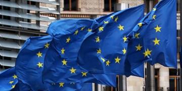 همهگیری کرونا سند فروپاشی اتحادیه اروپا را امضا میکند؟