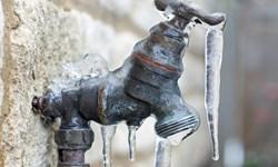کاهش دما و سرما در اغلب شهرها از 21 اسفند/ سامانه بارشی تازه در راه است