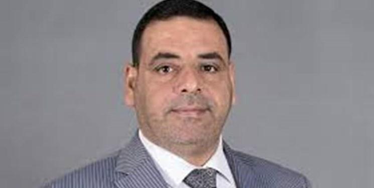 هشدار ائتلاف مقتدی الصدر درباره تلاش تروریستها برای فتنه انگیزی در عراق