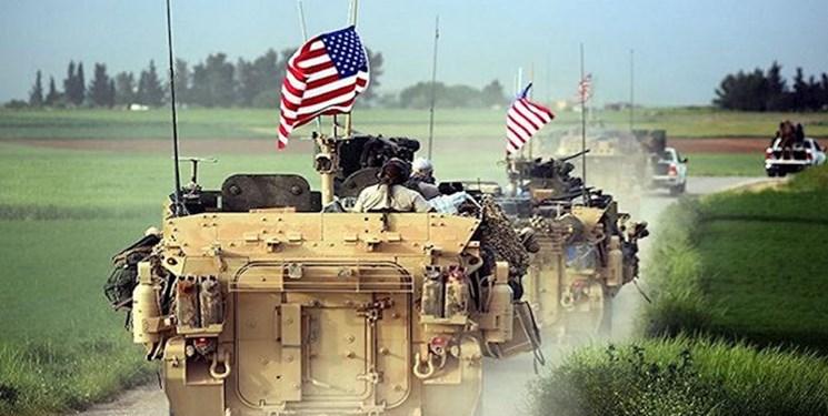 اخراج آمریکا از منطقه؛ سیاست راهبردی ایران/ سلاح اصلی آمریکا در منطقه چیست؟