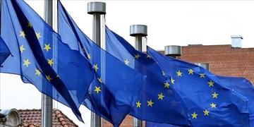 استقبال اتحادیه اروپا از آتشبس در لیبی