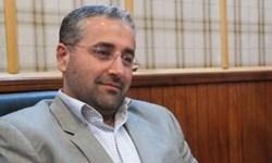توضیحات مدیرکل امور مجلس صداوسیما درباره حق پخش تبلیغات تلویزیونی مسابقات ورزشی