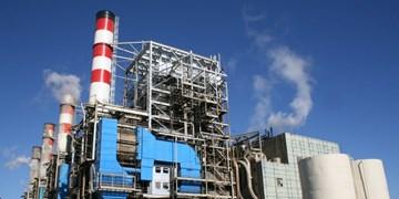 تلاش پرسنل صنعت برق استانهای فارس و بوشهر برای تامین پایدار برق با وجود بحران کرونا