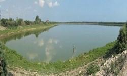 آببندان 130 میلیارد ریالی «چالدره تیلآباد» آزادشهر به بهرهبرداری میرسد