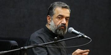 محمود کریمی اظهارنظر منتسب به خود درباره مرحوم شجریان را تکذیب کرد