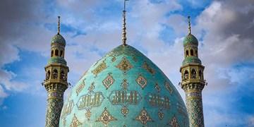 در مساجد بسته شد، چرا مأذنهها خاموش است؟