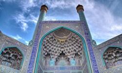 مساجد همدان تعطیل نیست/ برگزاری نماز جماعت تا زمان «وضعیت سفید» مقدور نیست