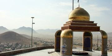 فارس من| عزم جدی برای افزایش امنیت در تپه نورالشهدا احساس نمیشود