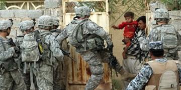 نماینده عراقی: اظهارات پامپئو نشانگر بازگشت دوره اشغالگری عراق توسط آمریکاست