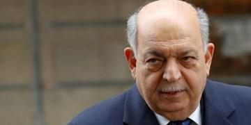 وزیر نفت عراق: اقلیم کردستان در کاهش تولید نفت مشارکت دارد