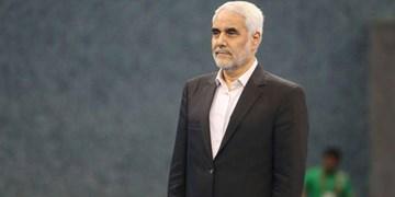 مهرعلیزاده خواهان حضور در نشست نهاد اجماعساز اصلاحطلبان شد
