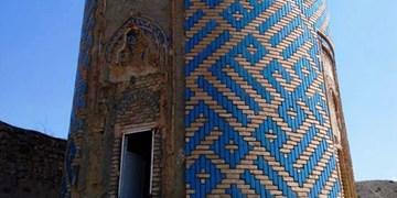 احیای ۵ بنای تاریخی ورزقان