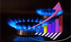 مصرف گاز در استان سمنان ۱۰ درصد افزایش یافت/ صنعت؛ جلودار مصرف