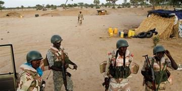 ارتش نیجر 50 عضو بوکوحرام را کشت