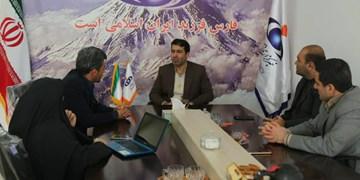 حمایت کمیته امداد کردستان از 72 هزار خانوار نیازمند/احداث 1000 واحد مسکونی برای مددجویان