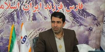 حمایت کمیته امداد از 9 درصد جمعیت کردستان/ جمعآوری 21 میلیارد تومان زکات در استان