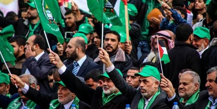 مقام حماس: زمان زیادی منتظر بازگشایی گذرگاهها نخواهیم ماند