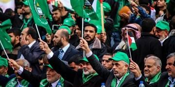 ژنرال سابق صهیونیست: پس از عقبنشینی از غزه، در برابر حماس شکست خوردهایم