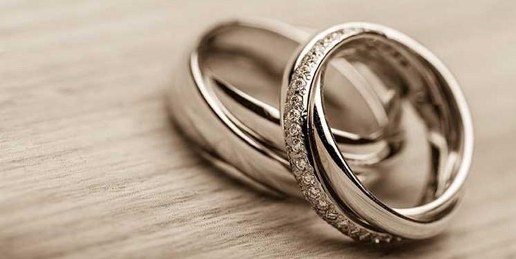 آغاز زندگی مشترک زوج بندرامامی بدون برگزاری جشن عروسی