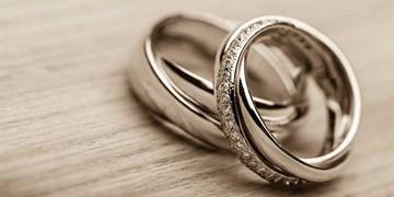 تعرفه طلاق و ازدواج در سال ۹۹ ابلاغ شد/افزایش ۲۰درصدی درآمد محضرخانهها