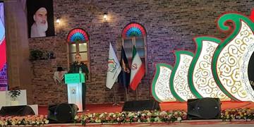 پیشینیه تاریخی و حماسی بوشهر به ذلت کشاندن استعمار و استکبار بوده است