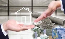 دور باطل افزایش سقف تسهیلات مسکن/ سیاستهای تحریک تقاضا بازار را سامان نمیدهد