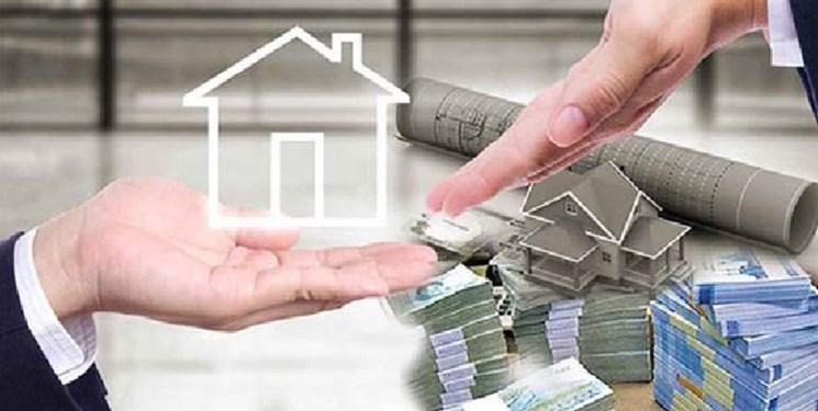 اعطای تسهیلات بانکی و کمک بلاعوض برای نیازمندان فاقد مسکن