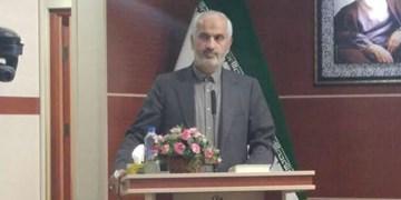 ارائه 10 هزار مشاوره حقوقی در طرح «هر مسجد یک حقوقدان» در گلستان
